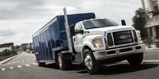 Ford Super Duty F-650, F-750 Sales Skyrocket|Ford Authority Cartruckvehicles_ford2jg8jpg Pink Truck Accsories Pictures Cars And Trucks Are Americas Biggest Climate Problem For The 2nd New 72018 Ford Used Trucks Suvs In Reading Pa Hybrids Crossovers Vehicles 2015 F150 Shows Its Styling Potential With Appearance Gordons Auto Sales Greenville 411 Best Post 1947 Images On Pinterest And Pickup Stock Photos 2018 Villa Orange County