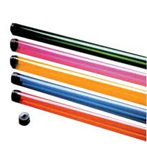 light bulb plastic fluorescent light bulb covers covers for