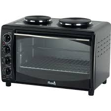 Small Toaster Oven Reviews 2015 Target