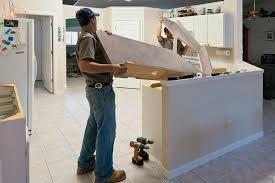 küche arbeitsplatten glas bis stahl artikel saldo ch