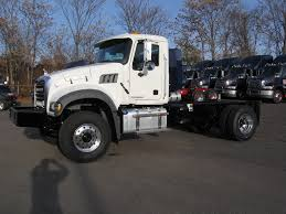 2018 MACK GU432 HEAVY DUTY TRUCK FOR SALE IN PA #1014 Fleet Truck Parts Com Sells Used Medium Heavy Duty Trucks Jc Madigan Equipment Fullservice Dealer In S Alberta Driver New Commercial Find The Best Ford Pickup Chassis Heavy Duty Truck Sales Used March 2016 Price On From American Group Llc Big Rig The Ultimate Guide To 18 Wheelers Tow For Sale Dallas Tx Wreckers Indotrux Buy And Sell Trailers India Kenworth T300 Dump For Mylittsalesmancom