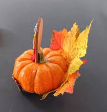 Carvable Foam Pumpkins Walmart by Pumpkin Turkey Thanksgiving Craft For Kids Growing Up Bilingual