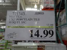 neo tile groove light grey porcelain tile costco 1 jpg 1 024