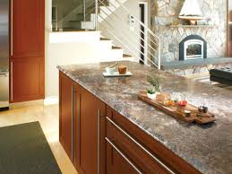 Kitchen Countertops Lowes Canada