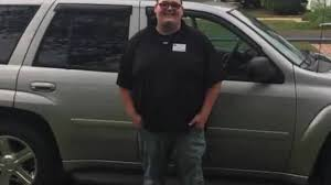 100 Craigslist Ohio Cars And Trucks By Owner Michigan Teen Out Thousands After Unknowingly Buying Stolen Car On