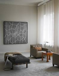 Taupe And Black Living Room Ideas by How To Decorate With The Color Taupe