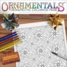 Coloring Pages 40 Tremendous Free Printable Mandala