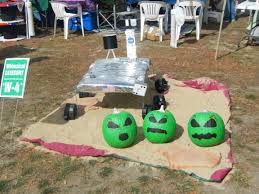 Pumpkin Festival Beckley Wv by Scarecrow Festival Dogs Photos Costumes St Charles Illinois