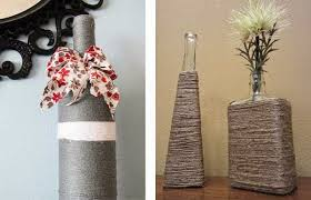 Art And Craft Ideas For Home Decor With Fine Arts Crafts Decorating Amazing