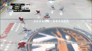 First Glimpse Of College Hockey 2013(NHL 2004 Mod) - YouTube Backyard Hockey Gba W Ajscupstacking Youtube Wning The Baseball 2005 World Series Sports Basketball Nba Image On Stunning Pc Game Full Gba Ps2 Screenshots Hooked Gamers Super Blood Gameplay Pc Rookie Rush Xbox 360 Dammit This Is Bad Skateboarding 2006 Most Disrespected Pros Of 2001 Haus Rink Boards Board Packages Walls