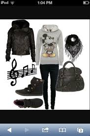 WINTER CLOTHES FOR TEENAGE GIRLS On The Hunt