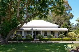 100 Maleny House Shellbells Photography Montville Wedding Expo Of