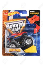 Adelaide, Australia - May 02, 2016:An Isolated Shot Of An Unopened ... Hot Wheels 2 Pack Monster Jam Truck Lowest Prices Specials Budhatrains Gallery Clodtalk The Home Of Rc Trucks Mainyt Akrobatas Su Spiderman Atributika Skelbiult Disney Regenr8rs 124 Spiderman Head Transforming Car Toys Games Super Hero Amazing Spider Man Blaze Toys And Monster Truck Games Tow Mater Monster Truck Hulk Nursery Rhymes Songs Dickie 112 Cyber Cycle Rtr With Remote Control Spiderman Mcqueen Cars Cartoon Stuntsnursery Comfortliving Two Sided Toy Game Flip Push New 1pcs Minions Four Drive Inertia Double Sided Dump