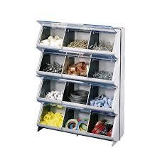 Home Depot Plastic Garage Storage Cabinets by 155 Best Makerspace Furniture Images On Pinterest Storage Bins