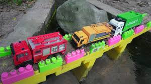 Fire Truck, Dump Trucks, Garbage Truck Sinking In Water. Helicopter ... Garbage Trucks Teaching Colors Learning Basic Colours Video For Dump Truck Wikipedia Truck Pictures For Kids Free Download Best Youtube Toy Tonka Spartan Shelcore Toysrus Sweet 3yearold Idolizes City Garbage Men He Really Makes My Day L Bruder Mack Granite Unboxing And Garbage Truck Videos Kids Preschool Kindergarten Alphabet With Cartoon Car Garage Factory