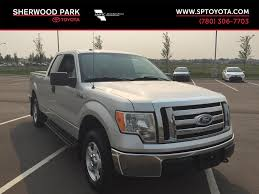 Used 2009 Ford F-150 XLT 4 Door Pickup In Sherwood Park #TA89518A ... Loughmiller Motors Four Door Ranger Ford 4 Door Truck South American Version Marooned Top Ten List Bring The Ragehate F100 Supertionals All Fords Show Hot Rod Network Make Model F350 Year 2000 Body Style Pickup Trucks Exterior 2006 F250 Harley Davidson Super Duty Xl Sixdoor For Sale In 1991 Custom Xlt Lariat Fourdoor Flatbed Dually Pi Best Ever Fx4 Triton V10 Truck Camper 4x4 Gonorth F150 Questions Is A 49l Straight 6 Strong Motor 2017 Coldwater Mi Haylett 2018 Stx 4x4 For Sale In Pauls Valley Ok Jkd05192