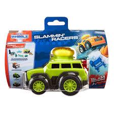 100 Little Tikes Classic Pickup Truck Slam Racers Toy Talk