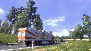 Euro Truck Simulator 2 For Mac - Download Euro Truck Simulator 2 For Mac Download Save 75 On American Steam New Canter 123 126 128 130 Sale Versi Smt Ets2 Gaming Game Heavy Android Apps Google Play Real Drive Army Check Post Transporter Chad Brownlee I Your Forever Country Cover Series How To Mods Beamngdrive Easiest Way Youtube Uber Freight Haul The Loads You Want When Get Paid