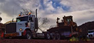 Trucking | Williams Construction How Tusimple Is Becoming A Leader In Selfdriving Truck Technology Trucking Company Failures On The Rise Florida Association Cdl School San Antonio Truck Driving Texas Cost 1500 Experts Talk Tesla In The Semitruck Business Trucksdekho New Trucks Prices 2018 Buy India Special Price British Columbia 15 Bcta Industry Faces Severe Driver Shortage Misc Petes At Peterbilt Of Utah Slc Part 2 2003 Case Cx160 Excavator 8525hrs Thumb 85 Uc Whosale Tata Prima 2010 Carbon Price To Trucking 500m Eco News