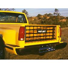 Pronet Tailgate Net Original Series In Multiple Colors For Pickups 2018 22w 4960inch Fxible Led Car Truck Tailgate Light Bar Home Built Yamaha Rhino Forum Forumsnet Ford F150 Raptor Official With Choice Of Two Different All Chevy 1998 S10 Old Photos Collection Opinion On Tail Gate Handle Community Honeycomb Net Ariesgate Fundable Crowdfunding For Small Businses Pickup Cargo Nets Accsories 89 Pickup 22re Page 2 Toyota Minis Cs Tonneau Coverrack Combo Customize Your Cover Securing Gear Down Gmc Pickups 101 Busting Myths Aerodynamics