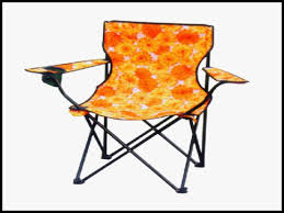 96 Inspirational Images Of Patio Folding Chairs Walmart ... Fniture Lifetime Contemporary Costco Folding Chair For Ideas Walmart Lawn Chairs Relax Outside With A Drink In Mesmerizing Tables Cheap Patio Set Find French Bistro And Lily Bamboo Riviera Folding Chairs Outdoor Rohelpco Mainstays Steel Black Tips Perfect Target Any Space Within The Product Recall 5 Piece Card Table Sold At Gorgeous At Amusing Multicolors