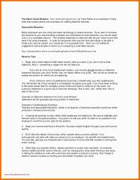 Resume For Part Time Job Cv Examples Student Part Time Job ... A Sample Resume For First Job 48 Recommendations In 2019 Resume On Twitter Opening Timber Ridge Apartments 20 Templates Download Create Your In 5 Minutes How To Write A Job With No Experience Google Example Builder For Student Simple First Yuparmagdaleneprojectorg 10 Make Examples Cover Letter Hudsonhsme Examples Jobs With Little Experience Tjfs Housekeeping Monstercom Account Manager