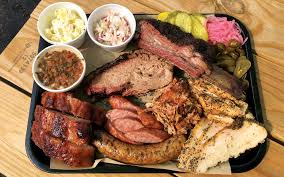 For Tender Brisket In East Texas, Head To Slaughter's BBQ Oasis ... Trucker Chapel A Beacon For Christ At Alabama Truck Stop I88 Ramps To Close Near Dekalb Oasis Wqadcom Ottertail Oasis Perham Ambest Travelogue Driving The Adventure The Best Eats In Every Us State Interior Of Truck Halifax Nc I95 Flickr Interactive Map Iowa 80 Truckstop Fortnite Season 5 Changes Paradise Palms Lazy Links Vikings 2018 Shasta 18fq Travel Trailer Rv Review Camping World Time Change Home On Roam Chrome Dannys Wash