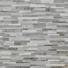 rondine wandverkleidung steinoptik grey 15x61 cm j86619 casa39 günstiger aus