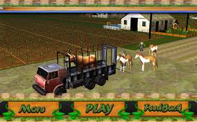 Transport Truck: Farm Animals - Google Play Store Revenue ... Chevy Farm Truck V11 Farming Simulator Modification Vegetable Clipart Lorry Pencil And In Color Vegetable Tips On Buying A Farm Truck The 1 Resource For Horse Farms Chevrolet 5700 Trucks Pinterest Urban Food Guy What Is Farming A Boost To Agribusiness Ias 2018 Ford F350 V1 Mod Simulator 17 Red Bangshiftcom Girl This 1967 Gmc Packs Duramax Power And Farm Truck Ultimate Sleeper Youtube Old Grain Trucks Central Page Enthusiasts My Vintage 1953 Farmtruck