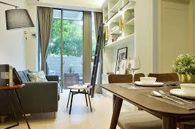 100 Pic Of Interior Design Home INCH INTERIOR DESIGN HK The Ficial Website