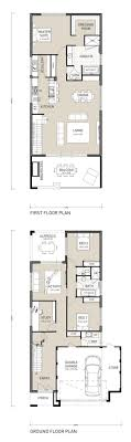 Uncategorized : Upstairs Living House Plan Unbelievable For ... How To Make A Sloping Block Work For You Split Level Home Designs Stroud Homes Narrow House Design 2017 Much Does It Cost To Build On A Sloping Block Hipagescomau Amazing Floor Plans Blocks Ideas Best Idea Home Baby Nursery Split Designs Laguna In Goulburn Plan Wilson Pole Brisbane And Gold Sunshine Coast Fxible Melbourne Builder Bh Prestige Downward Simple With Elevated House Plans For Sites