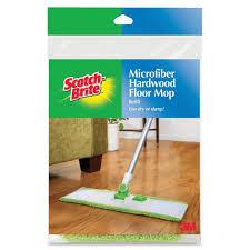 Bona Microfiber Floor Mop Walmart by Scotch Brite Microfiber Hardwood Floor Mop Furniture
