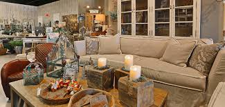 Decor Direct Sarasota Hours by Transitional And Coastal Chic Furniture