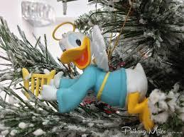 Disney Garden Decor Uk grolier disney ornaments talk2pn photography u0026 blog