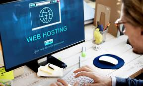 How To Get Free Web Hosting & A Domain For 1 Year (Yes, Really ... Web Hosting Uk 6 Months Free Cpanel Cloud The Best Dicated Services Of 2018 Site Fastcomet For World Host Siamvpn Your Privacy And Secure Cwcs Forum Software Top Paid Tools Pickaweb 10 Wordpress With Own Domain And Security Name Registration For 2014 How To Get Cheap Packages In Web Hosting Webberacouk Youtube