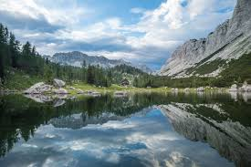 100 Where Is Slovenia Located Discover On Twitter TRIGLAV NATIONAL PARK One Of The