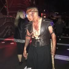 Halloween Horror Nights Parking by Halloween Horror Nights 542 Photos U0026 259 Reviews Haunted