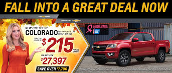 Lease Specials - Schumacher Chevrolet Little Falls | Serving ... Courier Magazine Bush Truck Leasing Accepting Preorders For 2011 Ford Jeep Lease Offers Dodge Ram Chrysler Specials Sales Should Fleets Own Or Trucks Equipment Trucking Info Chevrolet Colorado Deals Price Near Lakeville Mn New Chevy Rick Hendrick In Duluth Atlanta Fairway Mega Store Las Vegas Source Toyota Tundra Sr5 Crewmax Lease 299 All 1k Das 2412k Share Loyalty Program Purchase Vs Outright Programs Youtube Tacoma Near Boston Ma Suppose U Drive Rental Southern California