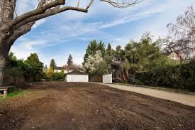 3 Palo Alto Christmas Tree Lane by 2257 Bryant St Palo Alto Ca 94301 Mls Ml81549574 Redfin