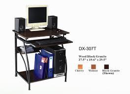 Office Desk Accessories Walmart by 28 Office Desk Accessories Walmart Desk Organizer Rol19290
