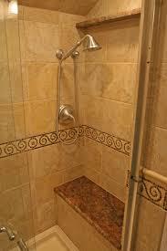 small bathroom ideas traditional bathroom dc metro by