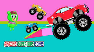 Mega Gummy Bear Playing Monster Truck Finger Family Song Gummybear ... Blippi Toys Fire Trucks For Children Fire Truck Song Youtube Car Toy Videos Kids Bus Song Excavator Truck Dump Truck Wash Baby Video Learn Vehicles Hurry Drive The Firetruck Song Songs Wheels On The Garbage Cartoons For Kids Nursery Actorpullsongteresatruck04 Tractor Pull Coms Flickr Videos Colt Ford Drops New My Featuring Tyler Farr Average Hot Cars With Spiderman Cartoon And More Ice Cream Amogh Bhoopalam Sheet Music Brass By