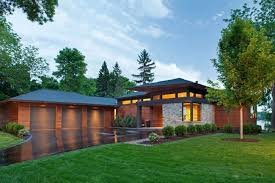 Images House Plans With Hip Roof Styles by Image Result For Concrete Farmhouse Hip Roof Modern One Story