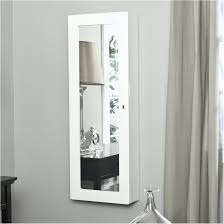 Ideas Collection Walmart Mirror Jewelry Armoire Black Friday Kohls ... Wall Decor Pretty Cherry Wood Powell Nostalgic Oak Jewelry Mount Armoire Kohls Home Decators Collection Oxford Mirror Style Guru Fashion Glitz Glamour Ideas Inspiring Stylish Storage Design With Big Lots Box Armoires Best Of Bedroom Cool Black Drawers And Double Fniture Keep You Tasured Safe Secure Lock Haing Photo Picture Frame Free Standing Earring Organizer