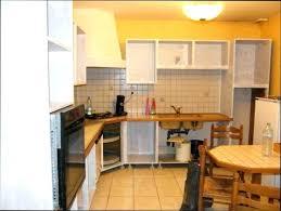 je relooke ma cuisine relooker ma cuisine cool peindre les meubles de cuisine en bois