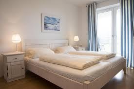ferienwohnung strand palais 11 cuxhaven