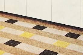 FLOORS BEFOREAND VINTAGE FLOORING