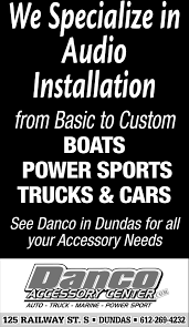 Professionally Installed Audio Equipment, Danco Automotive And Truck ... Midwest Custom Concepts Home Page Arrowhead Iron Custom Metal Vehicle Car Truck Trailer Racks Toyota Tundra Custom Forge Truck Grille Some Of Our Work Truck Parts Accsories Tufftruckpartscom Consumer Reports Wheels 2019 20 Top Car Models Sharrif Floyd Dreamworks Motsports Sj Auto Body Paint 254 S Hubbard Ave Stretch My