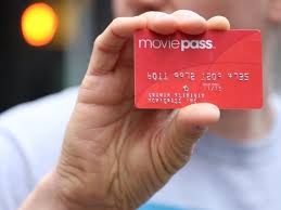 How MoviePass Makes Money - Business Insider