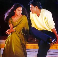 7 reasons why kuch kuch hota hai was the most lovable